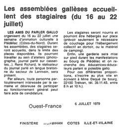 Année 1979