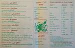 1994_programme.jpg