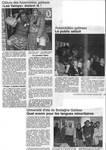 20010723_courrier-page-001_copie_2.jpg