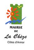 La municipalité de La Chèze