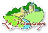 La municipalité de La Prénessaye