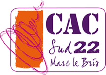 CaC-Sud22 Marc Le Bris