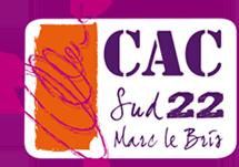 Cac-Sud22-Centre Marc Lebris