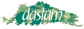 Dastum - borne de consultation