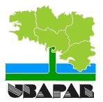 UBAPAR