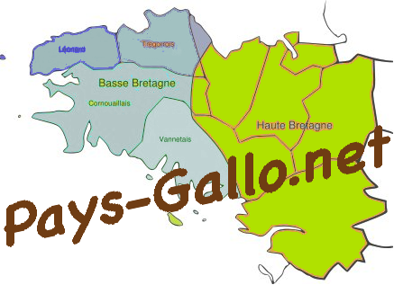 Pays-Gallo.net
