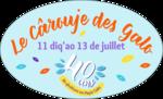 Le logo du Cârouje