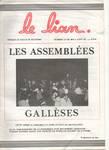 20150325.0037-assemblees_galleses_1984_revue_le_lian_001.jpg