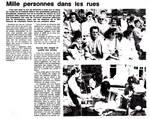 concoret_88_article_de_presse.jpg