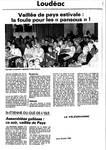 19960718_telegramme.jpg