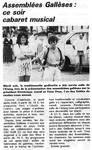 19970717_telegramme-1.jpg