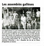 courrier-20110708.png