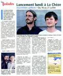 20120713_courrier_independant.jpg