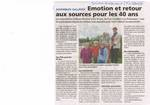 article_courrier_independant.jpg