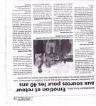 article_courrier_independant_08_03_2019.jpg