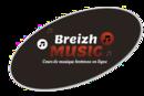 Breizh Music