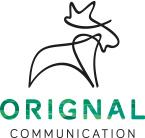 Orignal Communication - compose nos plaquettes et affiches
