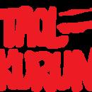 Taol Kurun - concours de Haikus